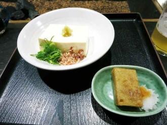 13-12-12夜 豆腐