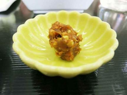 13-12-16 蕎麦味噌