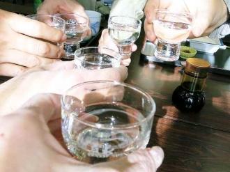 13-12-16 乾杯