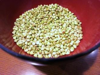 13-12-17 蕎麦粒