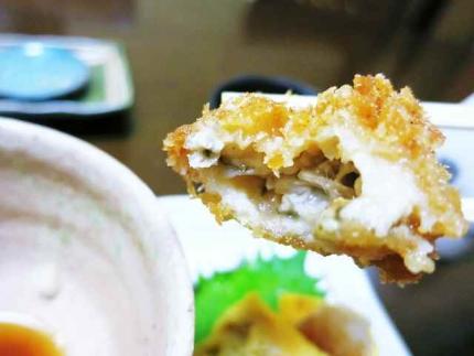 13-12-18 三点牡蠣たべ