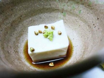 13-12-18 三点豆腐