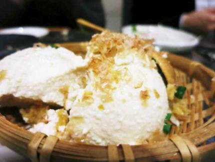 13-12-20よ 豆腐