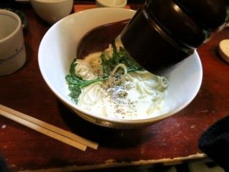 13-12-26 鍋胡椒
