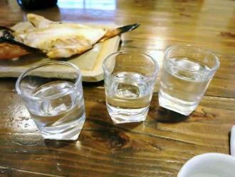 13-12-27 酒三種