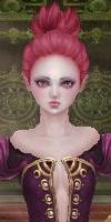 Rose_Spirit.png