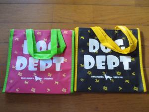 dogdept+001_convert_20120930214034.jpg