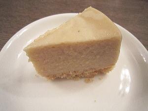 チーズ風ケーキ_convert_20130222234239