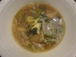 高菜のスープ_convert_20130301222906