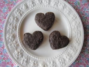 ショコラ餅_convert_20130323214242