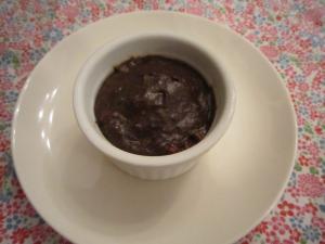 チョコナッツアイス_convert_20130521221341