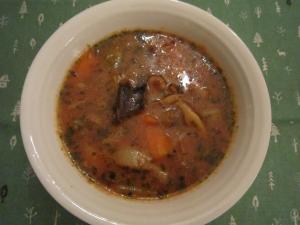 きのこのスープ_convert_20130522215704