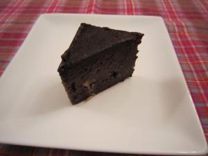 チョコ風ケーキ2_convert_20130530225919