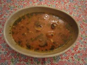 まかないスープ_convert_20130531221914