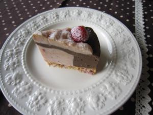 アイスケーキいちご2_convert_20130704222747