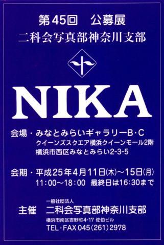 nika2012.jpg