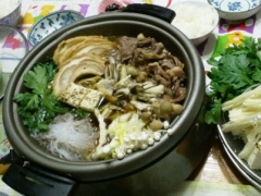 0101sukiyaki02.jpg