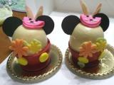 120504_cake.jpg