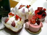 120513haha_cake.jpg