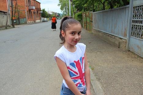 ヨーロッパ系の美少女の画像くださいなYouTube動画>2本 ->画像>163枚