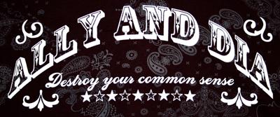 ally_logo.jpg