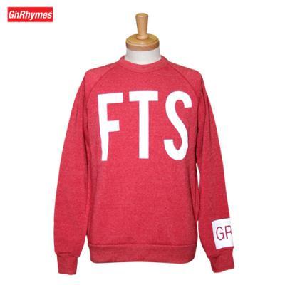 gr_fts_crw_red_f.jpg