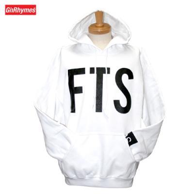 gr_fts_hoody_wht_f.jpg