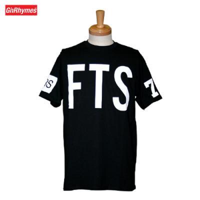 gr_fts_tee_blk_f.jpg