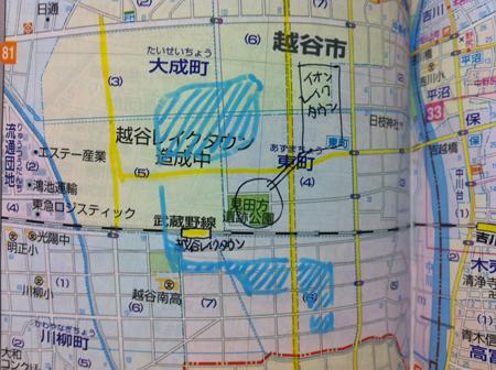 20140126map-1.jpg