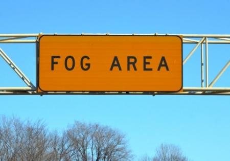 fog area a1180_002915