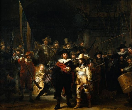 Rembrandt_The_Nightwatch_by_.jpg