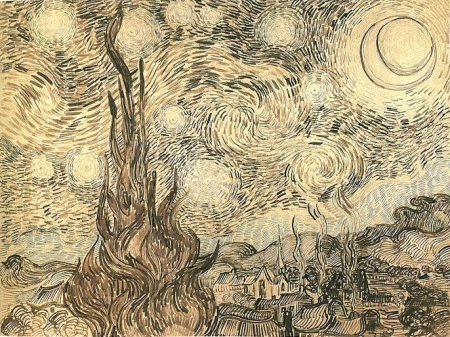 Van_Gogh_Starry_Night_Drawing.jpg