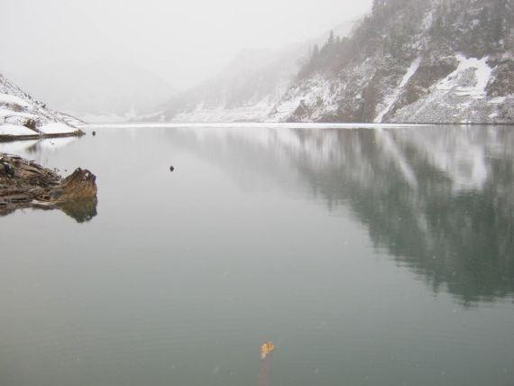 0503ダム湖06