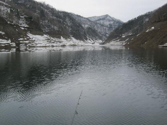0505ダム湖02