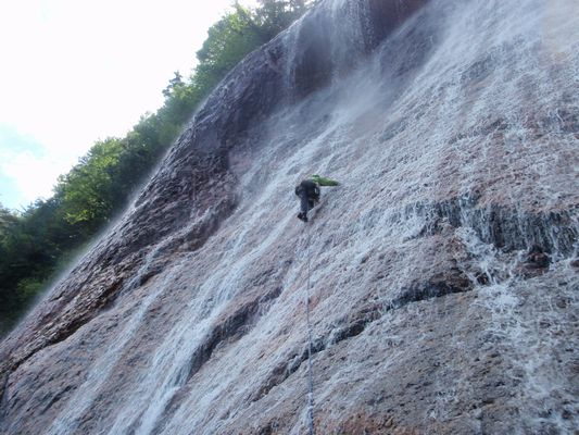 滑川大滝4