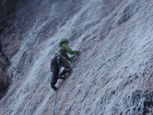 滑川大滝5