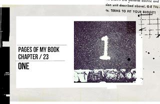 chapter23.jpg