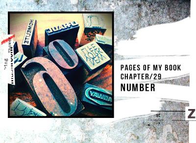 chapter29.jpg