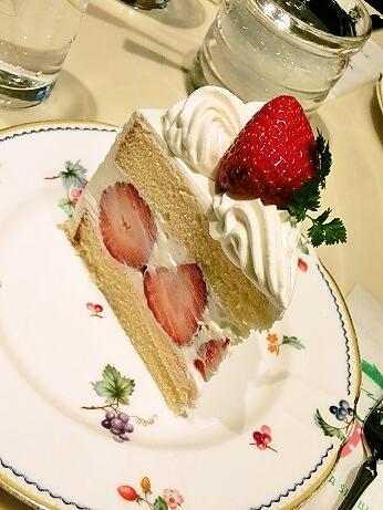 foodpic3078359.jpg
