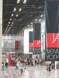 JA New York Summer Show2012