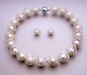 CoCo Pearl collection1