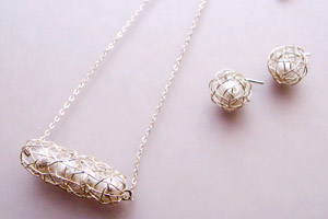 CoCo Pearl collection2