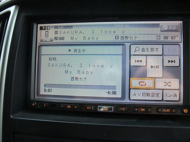DSCF8836.jpg