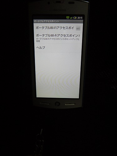 P1010665.jpg