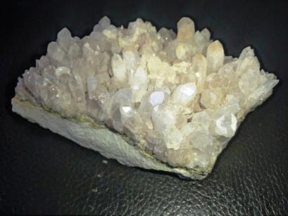 水晶after