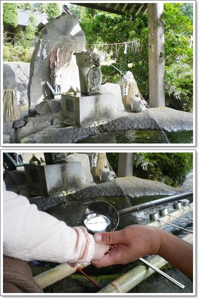 2012新潟4