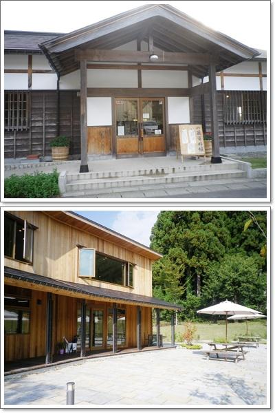 2012新潟8