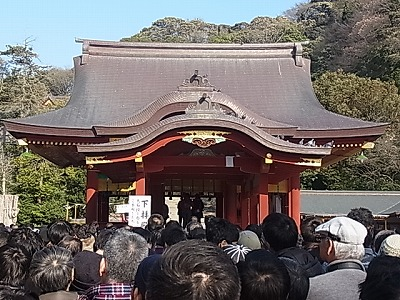 shukusho-RIMG1649.jpg