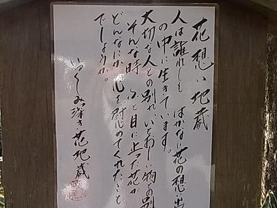 shukusho-RIMG1659_20130109062453.jpg