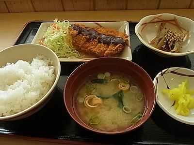shukusho-RIMG1736.jpg